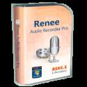 Grabador de Audio
