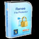 Protector de documentos