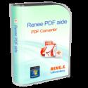 Convertidor de PDF