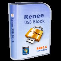 Bloqueador de USB