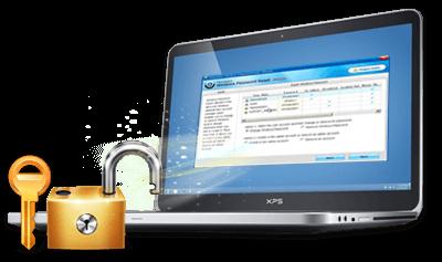 restablecer la contraseña de Windows 7