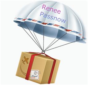 Renee Passnow ayuda a resolver problemas de arranque