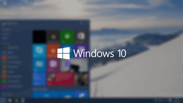 Renee PassNow le ayuda a recuperar contraseña de Windows 10