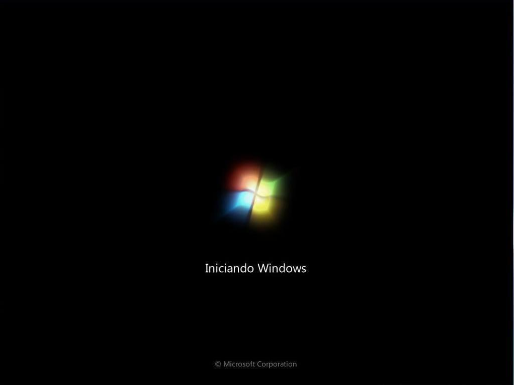 reiniciar windows 8 para que para que se apliquen los cambios