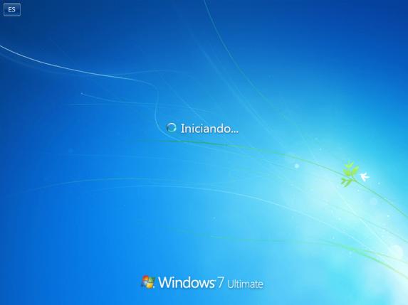 reiniciar windows 7 para que para que se apliquen los cambios