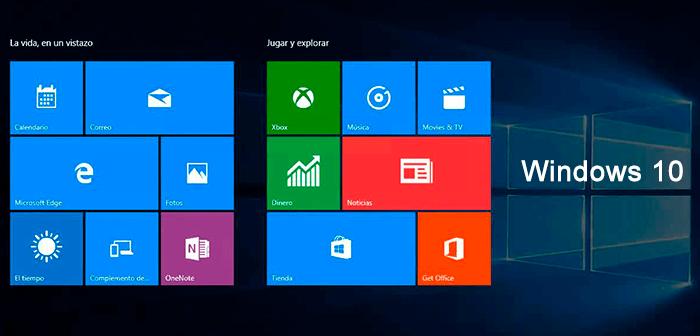 hacer copia de seguridad antes de actualizar a Windows 10