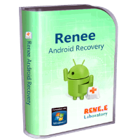 Recuperación de Android