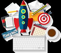 Cómo convertir PDF, manera súper fácil-Renee PDF Aide