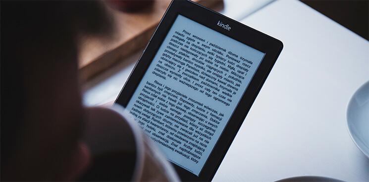 convertir PDF a EPUB