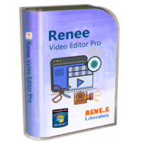 Renee-Video-Editor-Pro-box-300x300
