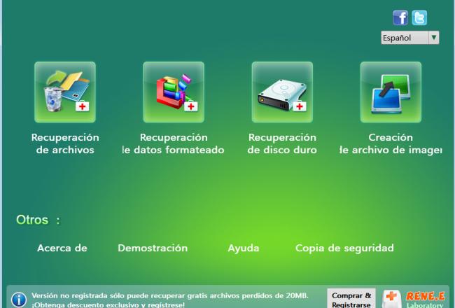Qué hacer si su Mac o MacBook no reconoce la Tarjeta SD