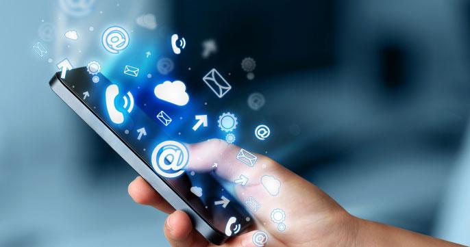 evitar la fuga de datos en Android iOS