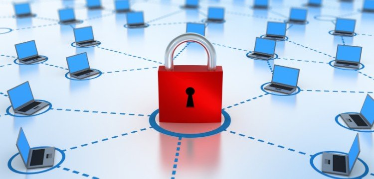 Seguridad de datos para servidor NAS