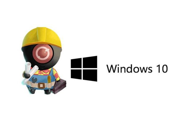 no puedo iniciar sesión de windows 10