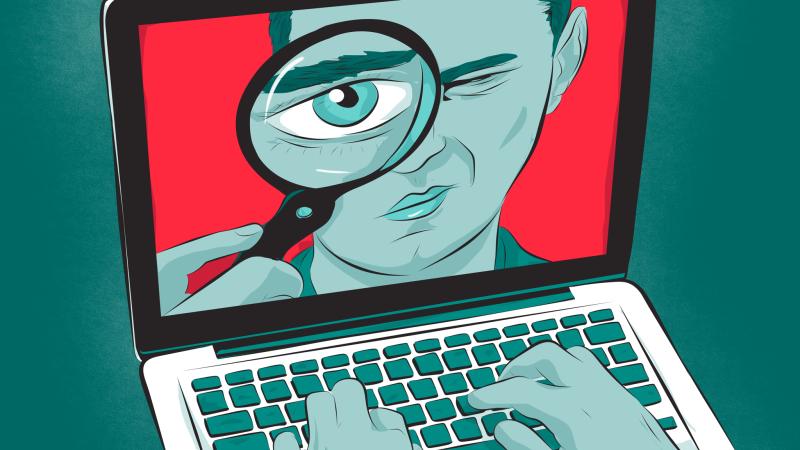 monitorar PC gratis y efectivamente