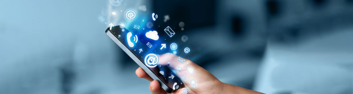evitar la fuga de datos en Android y iOS