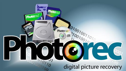 programas para recuperar datos de tarjeta Micro SD
