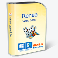 video editor mac