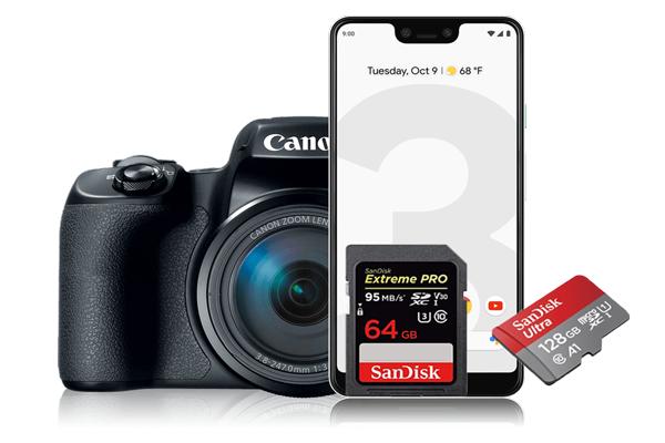 recuperar fotos borradas de la tarjeta SD en el teléfono y la cámara