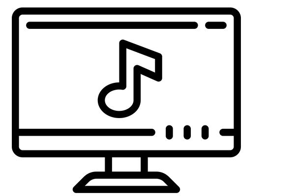 Cómo convertir MP3 a MP4