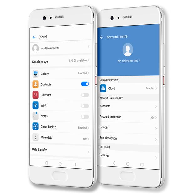 Métodos para recuperar datos desde la tarjeta SD del teléfono móvil