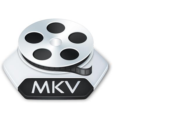 convertir MKV a MP4
