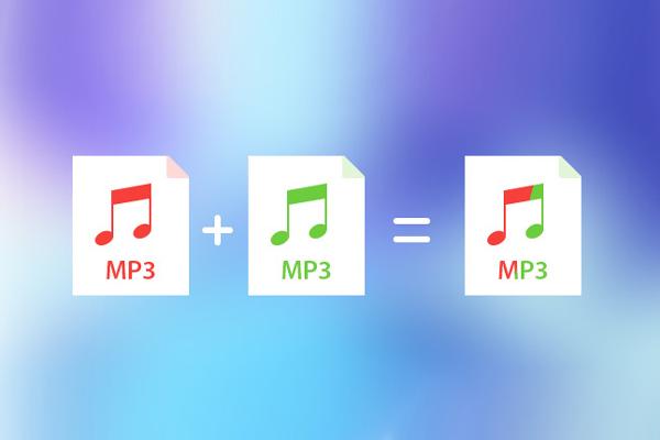 ¿Cómo unir varios archivos MP3 gratis?
