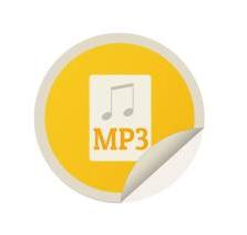 ¿Cómo convertir WMA a MP3?