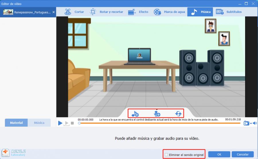 programas para editar videos