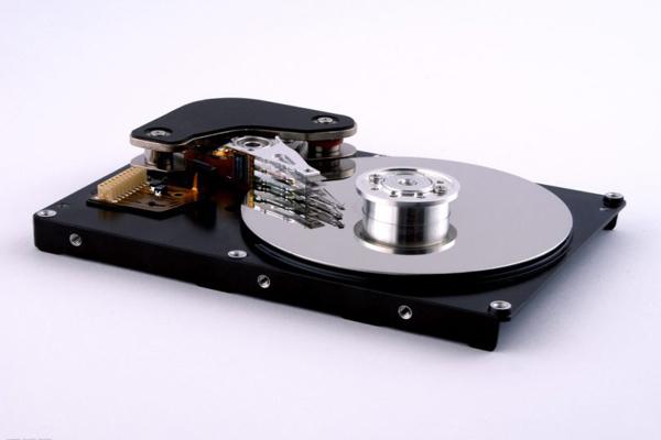 comprimir esta unidad para ahorrar espacio en disco