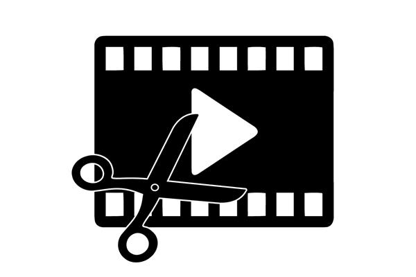 recortar video sin pérdida
