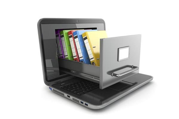 Factores principales para seleccionar computadora o laptop de edición de video