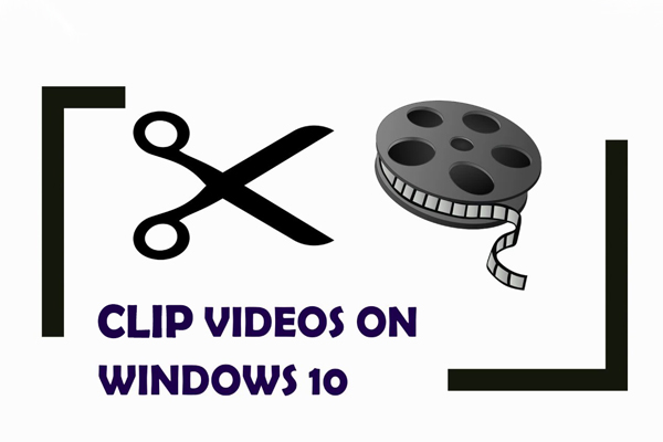 recortar video windows 10