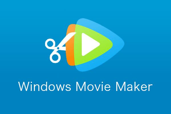 cómo cortar un video en movie maker