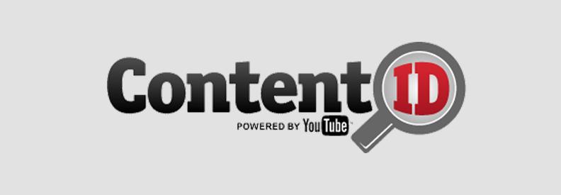 cómo editar un video de youtube