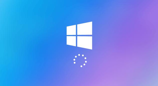 optimizar windows 10 y acelerar windows 10