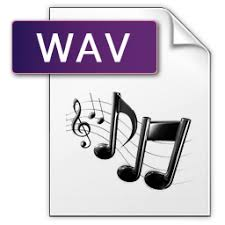 convertir wav a mp3 itunes