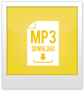 formato mp3