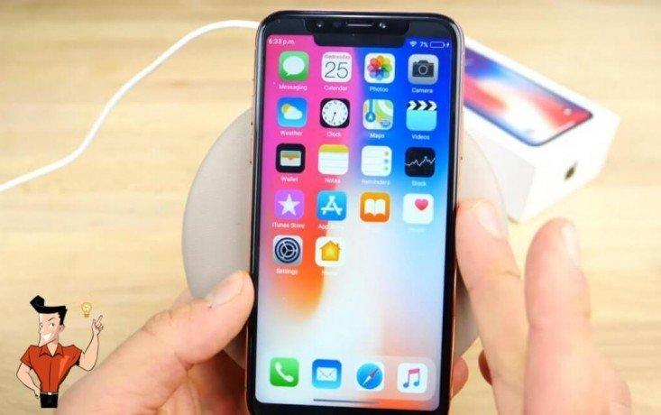 restaurar iphone sin contraseña