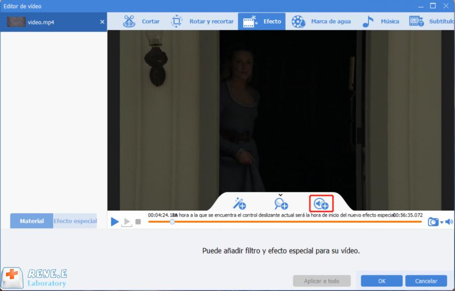 convertir videos a mp3