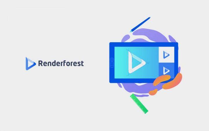 crear intros para youtube