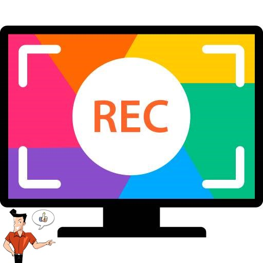 grabador de pantalla online