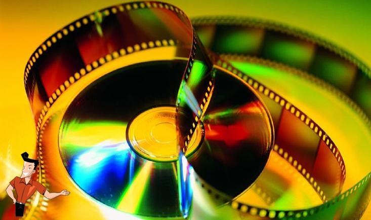efectos de sonido para videos