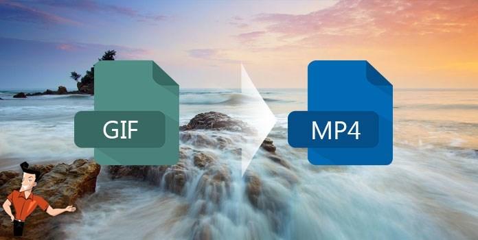 convertir gif a mp4