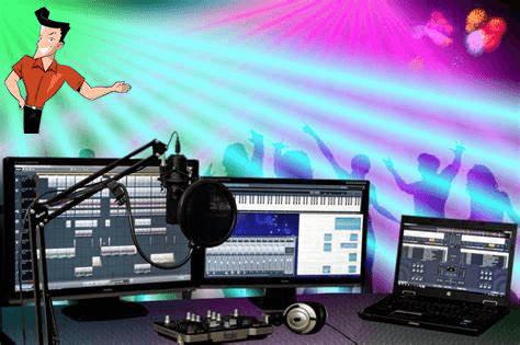 poner música a un video