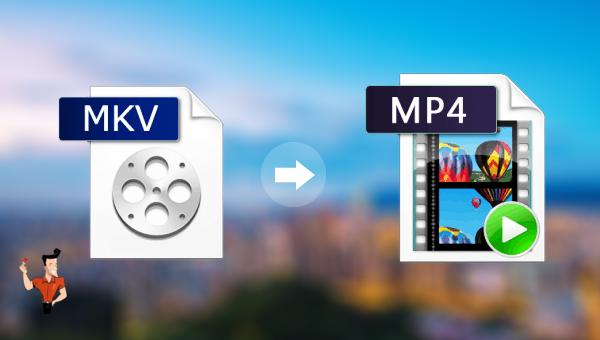 convertir mkv a mp4 online
