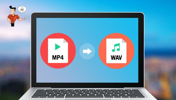 convertir mp4 a wav online
