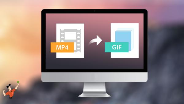 convertir mp4 a gif online