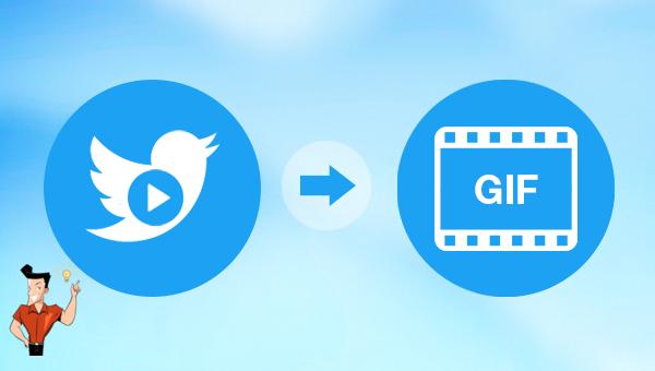 convertir video twitter a gif