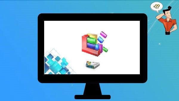 desfragmentar disco duro windows 7